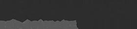 Stonegate Pubs Logo